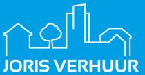 Webshop laten maken Groningen